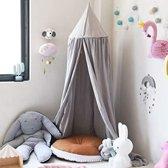 Princess Bed Babyhemelt / Klamboe voor Kinderen 240cm
