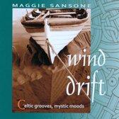 Wind Drift: Celtic Grooves, Mystic Moods