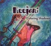 Coloring Shadows