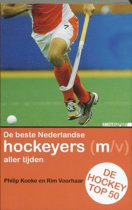 De hockey Top 50
