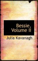 Bessie, Volume II