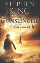 The Dark Tower I : The Gunslinger