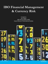 IBO Financial Management & Currency Risk