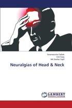 Neuralgias of Head & Neck