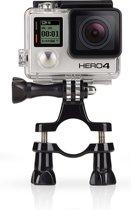 ESER-011 stuurmount voor GoPro