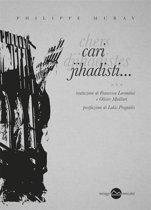 Cari jhadisti