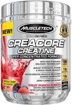 CreaCore Pro Serie 50servings Fruit Punch