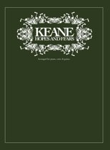 Keane: Hopes & Fears (PVG)