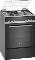 Siemens HX9S5IH40N – iQ500 - Gasfornuis