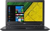 Acer Aspire 3 A315-51-33EE - Laptop - 15.6 Inch