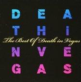 Best of Death in Vegas