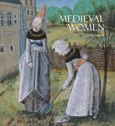 the status of women in medieval times The book traces the status of muslim women in medieval india in terms of their social, economic, political and cultural roles at its inception, the book traces the.