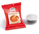 Segafredo Espresso Capsules - 150st