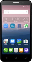 Alcatel POP 3 (5) - 8 GB - KPN Prepaid - Zwart