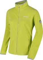 Regatta Floreo II Outdoortrui - Dames - Lime