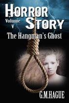 The Hangman's Ghost