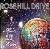 Moon Is New Earth