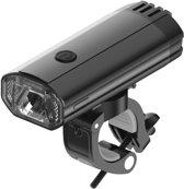 Custom 1200 Lumen Pro Sport Lights - met powerbank