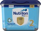 Nutrilon Prefea 2 Flesvoeding - 800 gram