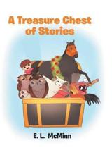 A Treasure Chest of Stories