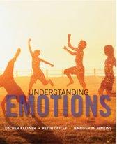 Understanding Emotions 3E