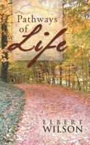 Pathways of Life