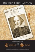 The Complete Taming of the Shrew