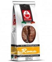 Caffé Bonini Roma | Koffiebonen 1000 gram