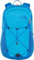 The North Face Rodey Rugtas Hyper Blue/Turkish Sea