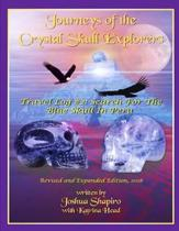Journeys of the Crystal Skull Explorers