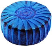 FreshDisc toiletblokjes blauw 12 stuks t.b.v. Geberit reservoirs