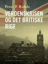 Verdenskrisen og det britiske rige