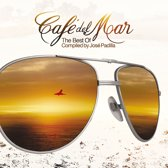Best Of Cafe Del Mar - New