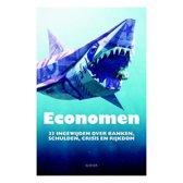 Economen
