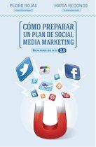 Como preparar un plan de social media marketing