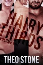 Hairy Thirds