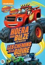Blaze : Hoera voor Blaze