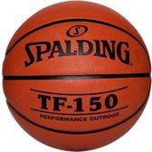 Spalding Basketbal TF150 maat 6