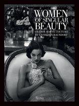 Women of Singular Beauty