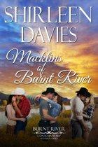 Macklins of Burnt River