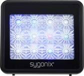 Sygonix Televisiesimulator TV03 (houdt inbrekers weg)