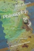 Philosophy: The Art of Being Human