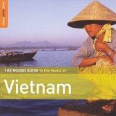 Vietnam. The Rough Guide