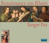 Singer Pur, Rhenisch Renaissance