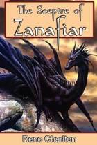 The Sceptre of Zanafiar