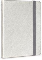 Kobo Aura Classic Cover - Beschermhoes - Zilver
