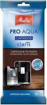 Melitta Pro Aqua Waterfilter