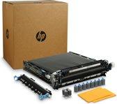 HP LaserJet Transfer and Roller Kit