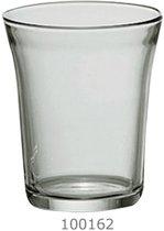 DURALEX - UNIVERSEL 6 glazen 22 cl