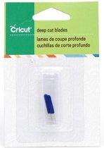 Cricut deep cut blade